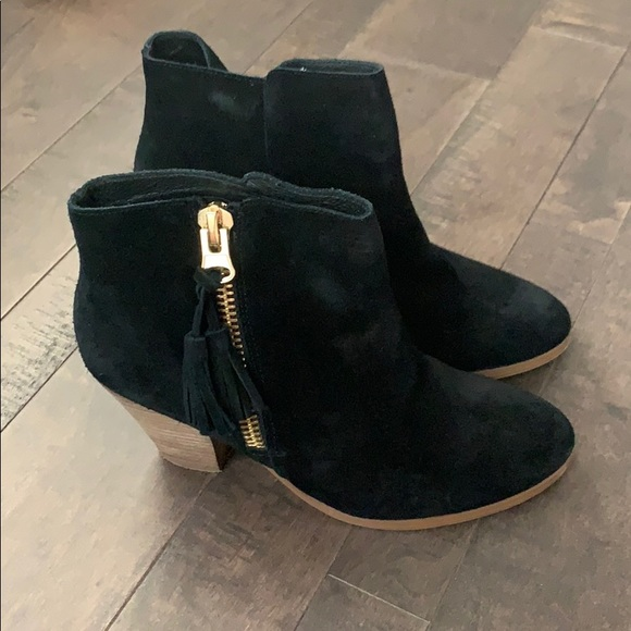 Aldo Shoes - Aldo Boots